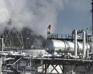锅炉蒸汽为何需要减压?